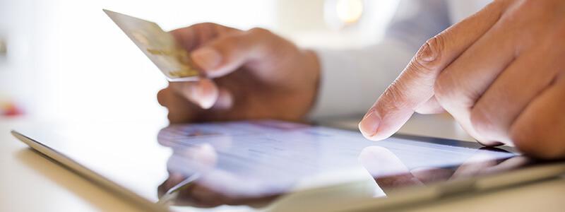 Immobilienverwaltungssoftware mit Onlinebanking