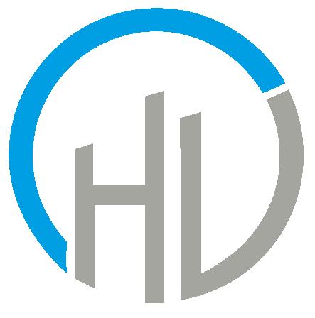 logo_c_ddiv